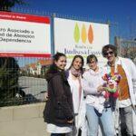 Continúa la aventura en Jardines de España